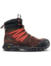 "Men's Union 6"" Waterproof Tactical Boot Hiking"
