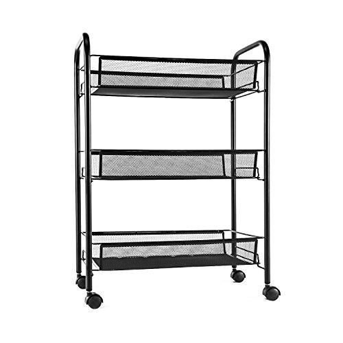 Food Service Tray Stand