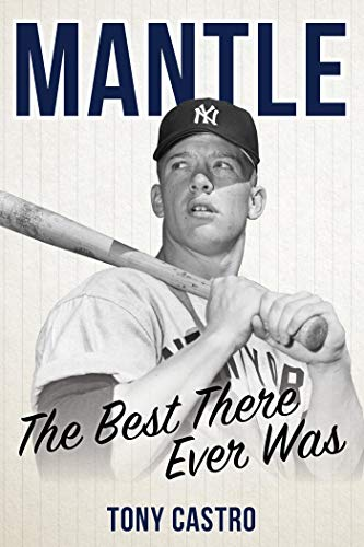 Mantle The Best There