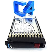 739888-B21 HP G8 G9 300GB 6G 2.5 SATA VE SC EV SSD