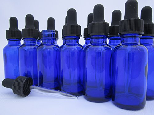 Highest Rated Lab Dropping Bottles