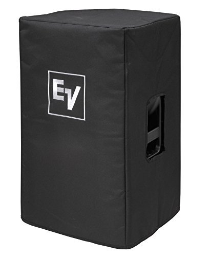Electro-Voice ETX-15SP-COVER Padded Cover For ETX-15SP Subwoofer [並行輸入品] B076YZDH9R