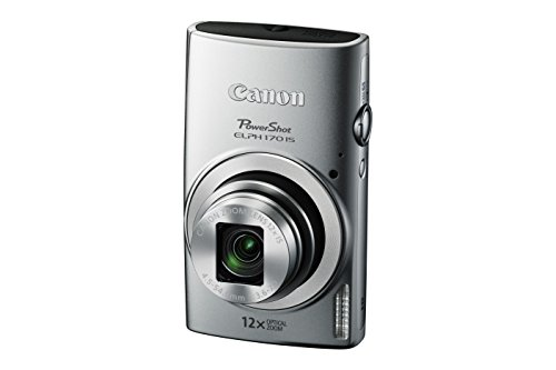 canon-powershot-elph-170-is-silver