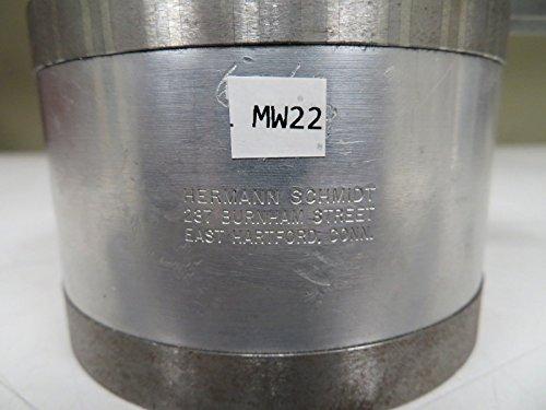 The 8 best metalworking equipment specific tooling