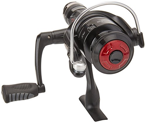 Mitchell Avocet RZ Reel For Sale