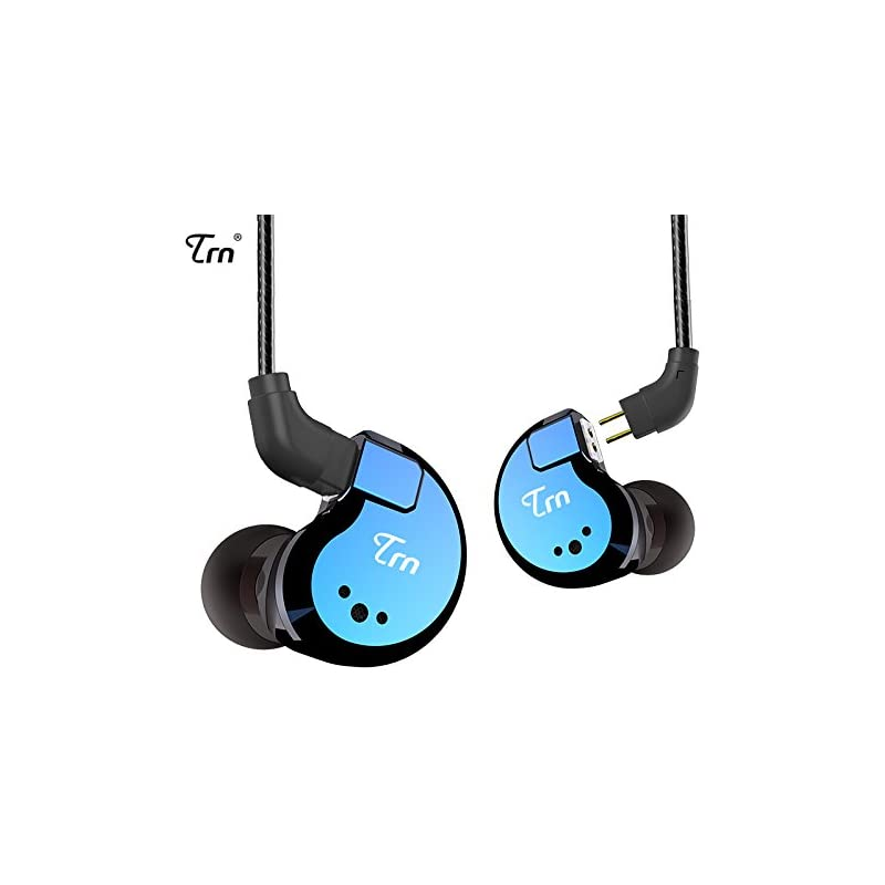 trn-v80-balance-in-ear-headphone