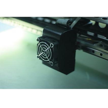 NewStarWay Giant 600 impresora 3D de gran tamaño con 1000 * 1000 ...