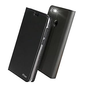 c820a2b03ca IPHOX Funda Huawei P Smart, Buena calidad, recomendable – Móviles y ...