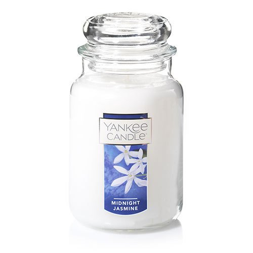 Top 10 best yankee candle jasmine scent 2019
