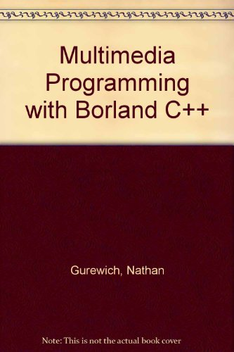 borland-c-multimedia-programming