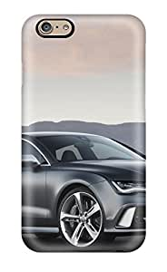 TzhIdMO4686zXDVS Case Cover, Fashionable Iphone 6 Case - Audi Rs7 20