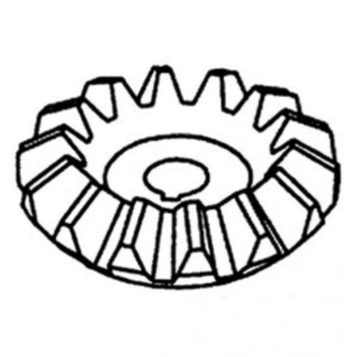 [해외]오거 기어 - 어퍼 언더 메시 퍼거슨 300 540 510 410 550 235818M2/Auger Gear - Upper Unloading Massey Ferguson 300 540 510 410 550 235818
