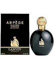 Lanvin Arpege 100ml Eau De Perfume, 0.5 Kilograms