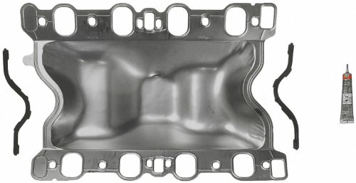 Fel-Pro MS96020  Manifold Gasket Set (Club Valley Country)
