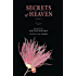 Secrets of Heaven 2: Portable: The Portable New Century Edition (NW CENTURY EDITION)