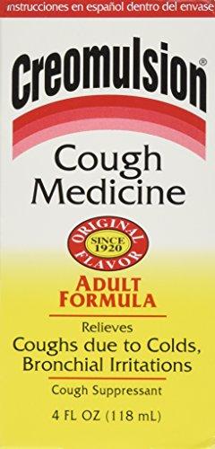 Promethazine syrup plain