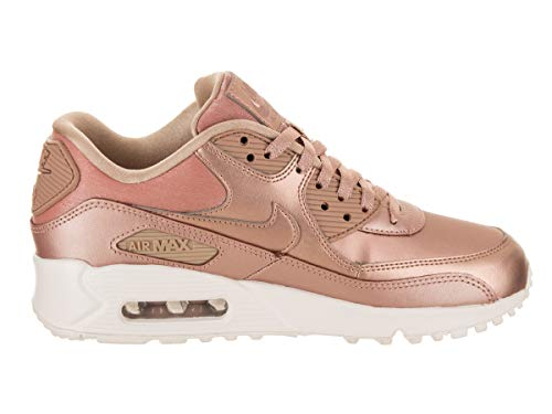 90 nbsp;Prem Air Nike Scarpe Max qvZpx7vtwA