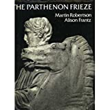 img - for Parthenon Frieze book / textbook / text book