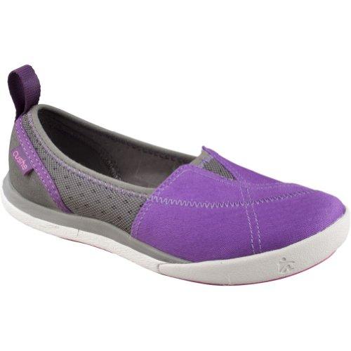 Cushe Womens Dune Slip-On Loafer Purple bCJxB3zpP