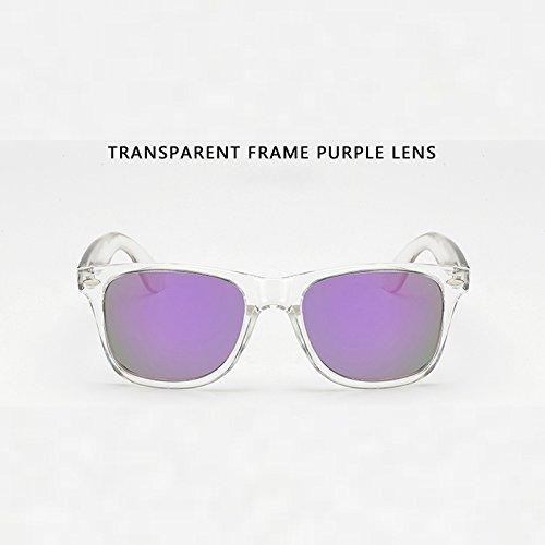 Sol Gafas KP1029 Espejos Sunglasses Macho C11 Puntos Gafas Hombres Frame TL DE Sol UV400 C17 Hombres polarizadas Gafas de KP1029 para Sol de Gafas Guía Negros Polaroid de AdqSdwU0