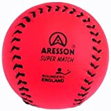 Aresson Super Match Ball