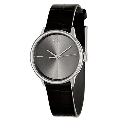 Calvin Klein Accent Women's Quartz Watch K2Y2Y1C3