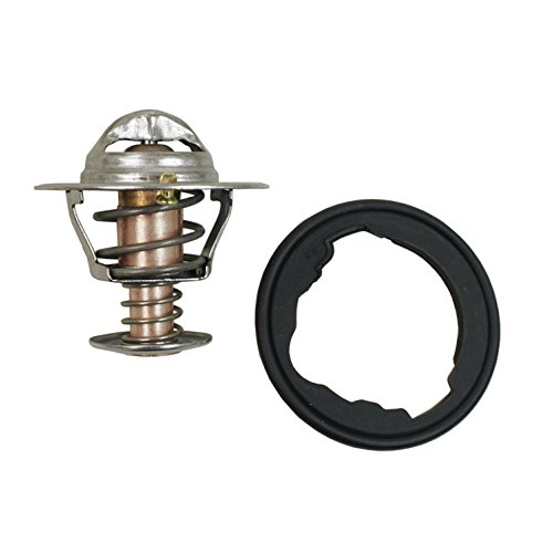 - Beck Arnley 143-0672 Thermostat