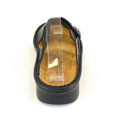 Naot - Zapatillas de casa Mujer