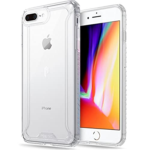 best clear iphone 7 plus cases. Black Bedroom Furniture Sets. Home Design Ideas