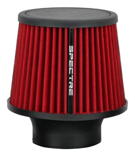 Spectre Performance 9132 Air Filter product image