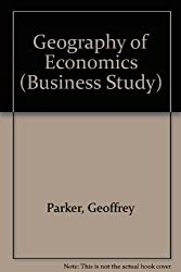 Geography of Economics (Business Study)