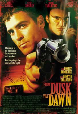 From-Dusk-Till-Dawn-Movie-Poster-Size-27-x-40-Poster-Poster-Strip-Set