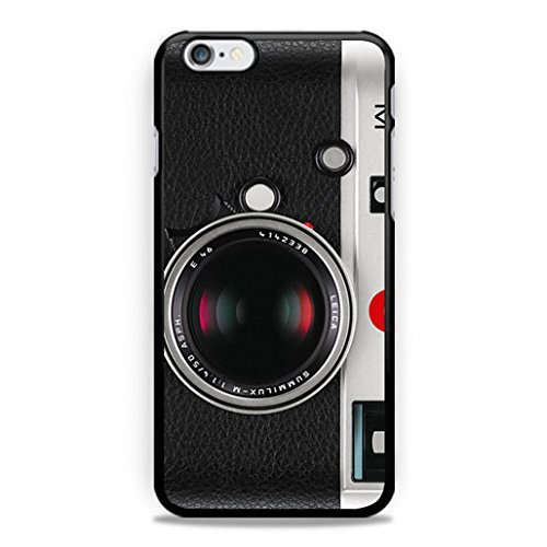 Coque,Vintage Leica M Camera typ 240 Coque iphone 6 Case, Coque iphone 6S Case Shipping from United States,Cas De Téléphone