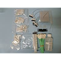 Cleaning Kit Vp-540