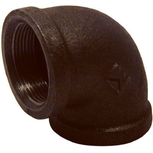 pannext-fittings-b-l9015-90-degree-equal-elbow-1-1-2
