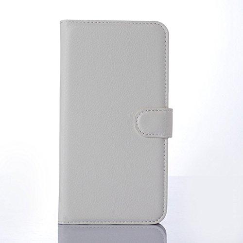Funda Microsoft Nokia lumia 640XL,Manyip Caja del teléfono del cuero,Protector de Pantalla de Slim Case Estilo Billetera con Ranuras para Tarjetas, Soporte Plegable, Cierre Magnético(JFC7-3) G