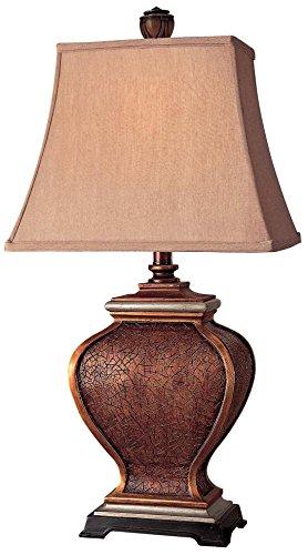 minka lavery table lamps tall table lamp 1 light 150
