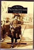 Provincetown, John Hardy Wright, 0752404849