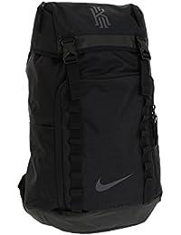 Men's Nike Kyrie Basketball Backpack