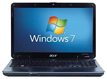 Acer Aspire 5732ZG Intel Graphics Drivers for Mac