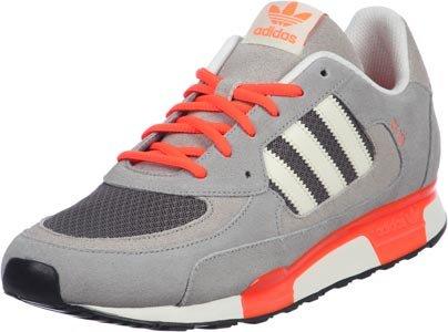 Stmajo Sneakers adidas Zx Running Grey 850 BxHZPIwZ6q