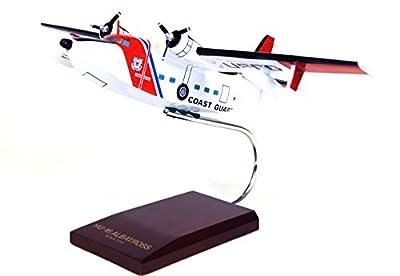 Mastercraft Collection Grumman HU-16 Albatross Model Scale:1/72