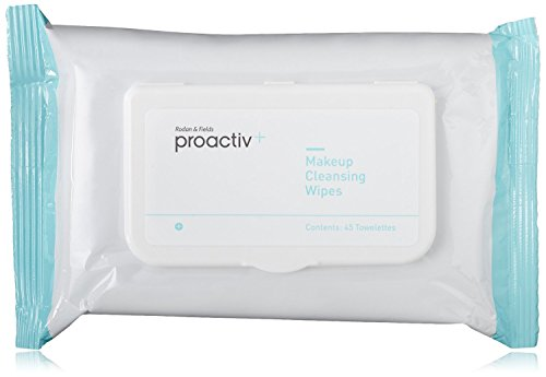 proactiv-makeup-cleansing-wipes-45-count