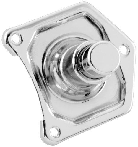 harddrive direct starter button
