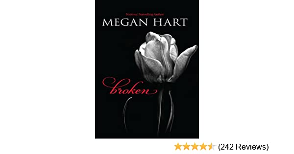 Megan hart enough pdf reason
