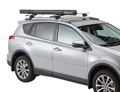 Buy sti hatch roof rack