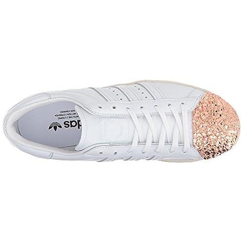 adidas Originals Women's Superstar 80S 3D MT W Shoes