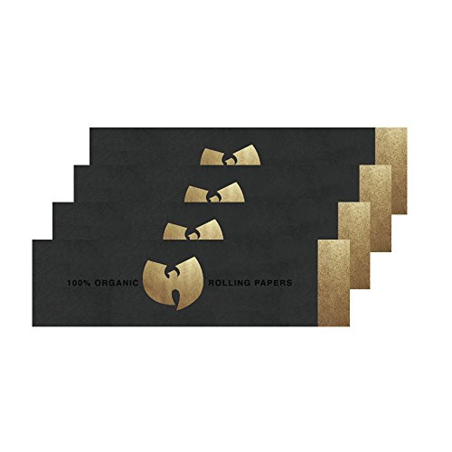 Wu-Tang-Rolling-Papers-4-Pack