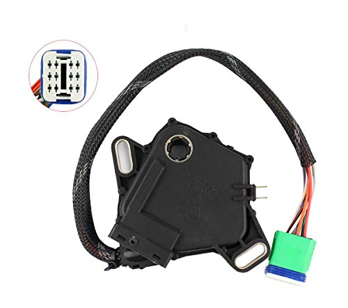 Bestselling Neutral Safety Relays