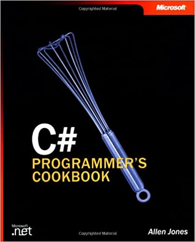 C c windows programming | Ebook library free downloads!